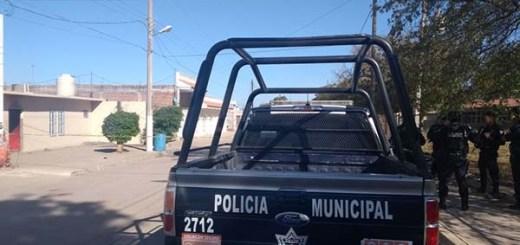 Alumnos de la UAS abandonan planteles en El Tamarindo por ataques de grupo armado