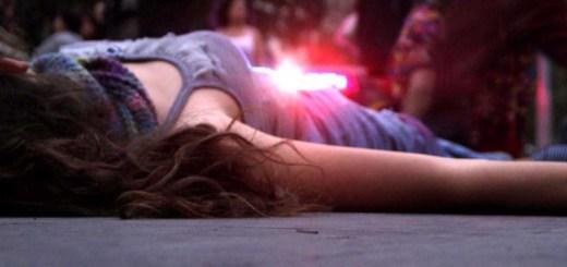 Detiene Fiscalía de Sinaloa a una persona por feminicidio en grado de tentativa cometido en noviembre