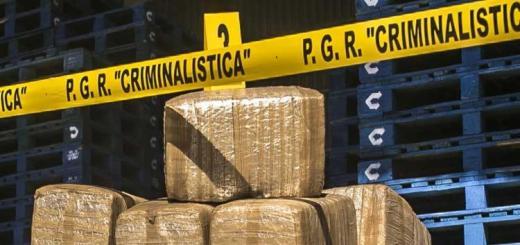 Detienen a 2 hombres que trasladaban droga en Sinaloa