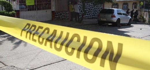 Más de 80 políticos han sido asesinados en este proceso electoral