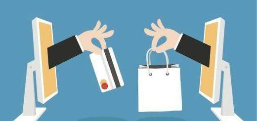 Productos mexicanos tendrán tienda en línea: Secretaria de Economía