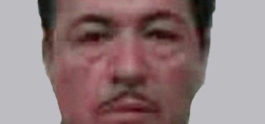 Solo 4 años de prisión para ex policía de Edomex, que violó a hermanas que le vendió la madrastra