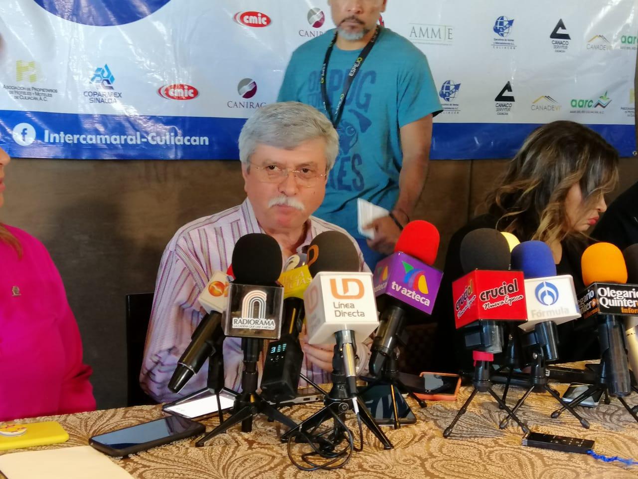 Incrementa a 7 los casos confirmados de COVID-19 en Sinaloa ...