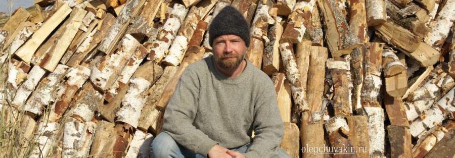 Олег Чувакин, писатель, перевести деньги, поддержать автора