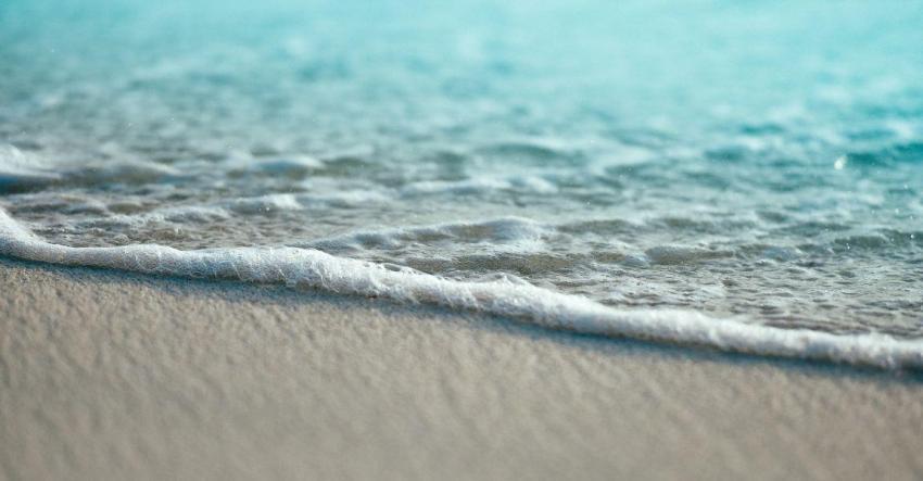 Вода, волна, море, фото