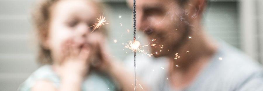 Улыбка, люди, оптимизм, фото, иллюстрация к тесту