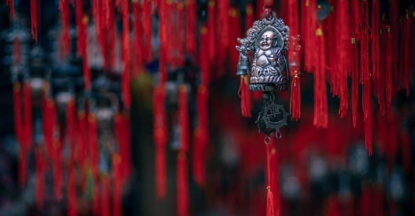 Будда, сувенир, фото, картинка