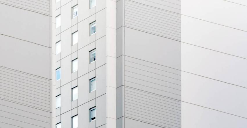 Отель, гостиница, фото, иллюстрация