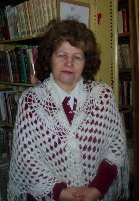 Нина Ковальчук, фото, конкурс коротких рассказов, Художественное слово