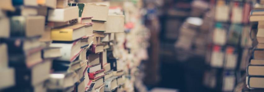Счастье, читать, книги, счастливый читатель, отзывы о прочитанном от Олега Чувакина