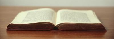 Роман, повесть, рассказ, в чём разница
