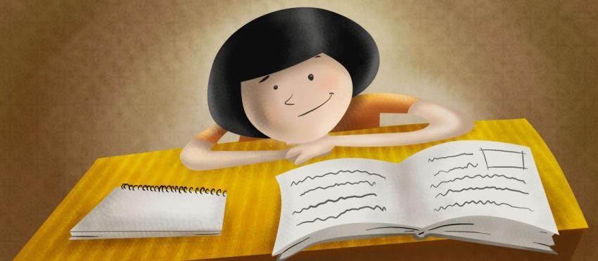 Редактор и писатель, правка текста, начинающий автор, прозаик, как научиться писать книги