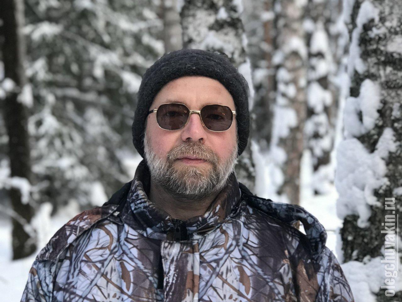 Услуги редактора, Олег Чувакин, редактор, корректор, писатель