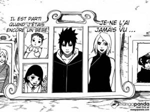 sasuke famille_olegeek