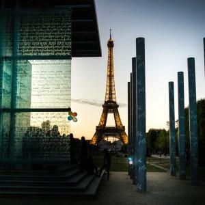 Photos d'architecture et d'industrie paris tour