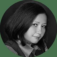 Ксения Торшина