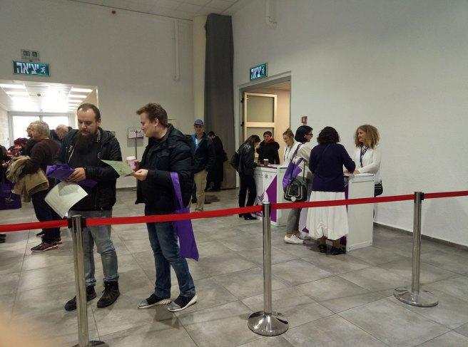 Ярмарка вакансий — регистрация