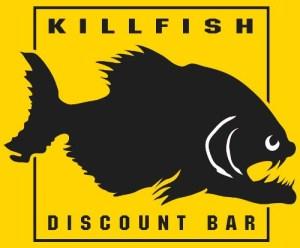logo_killfish_bw