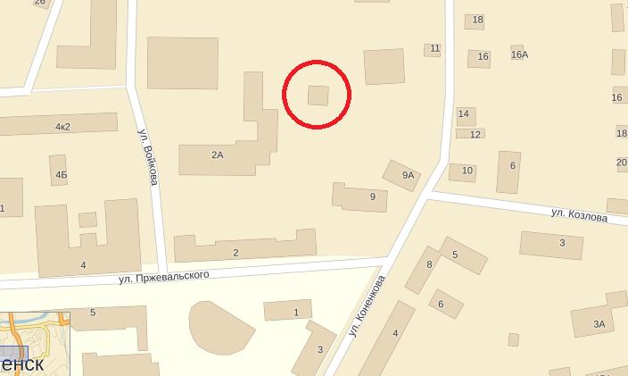 map_chainik