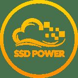 digitalocean-ssd-badge-160x160