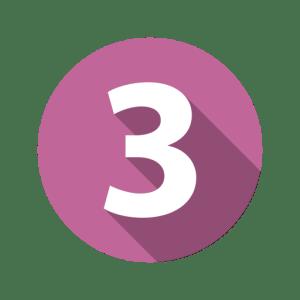 1412647458_Three_round_figure_assume_math-512