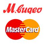 mvideo_card_discount