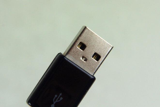 Как выбрать Micro USB кабель?