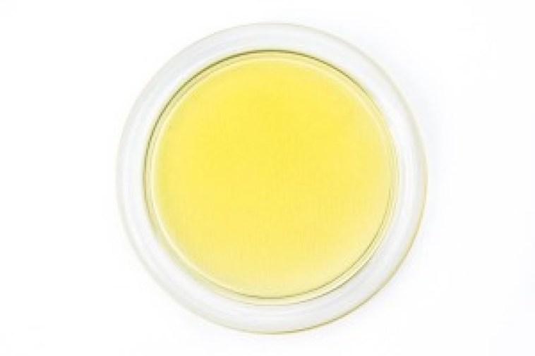Olej konopny zastosowanie