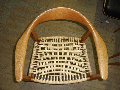 Furniture Restoration Repair Refinishing Furniture