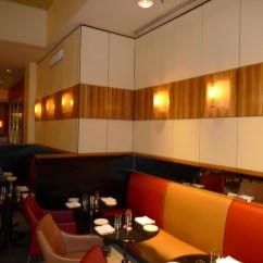 Restore Kitchen Cabinets Complete Remodel Custom Modern Or Traditional Restaurant, ...