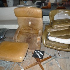 Office Chair Repair Used Conference Table Chairs Contract Furniture Reupholstery Nyc For All Types Of
