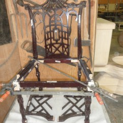 What Is A Rocking Chair Pallet Adirondack Antique, Modern Furniture Restoration Nyc, Ct, Nj & Nationwide Trucking