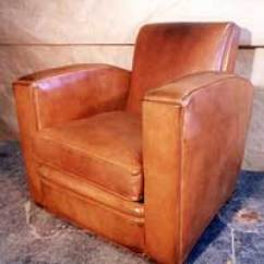 Leather Sofa Repair Nyc Zeth Queen Sleeper Reviews Reupholstery Of And Fabric Furniture By European ...