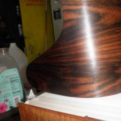 Herman Miller Eames Chair Repair Swivel Subnautica And Other Plywood