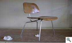 herman miller eames chair repair baby high toys r us dining and lounge chairs repairs, shock mounts, parts, refinishing