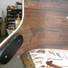 Herman Miller Eames Chair Repair Kitchen Table And Chairs Cheap Other Plywood