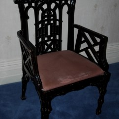 Fixing Wooden Chairs Dove Hunting Chair Repairs And Rebuilding To Repair Damages No Too Badly Dowelled Disassembled