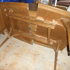 Fixing Wooden Chairs Southwest Dining Modern Furniture Repair By Master Craftsmen Quotbest Of Ny
