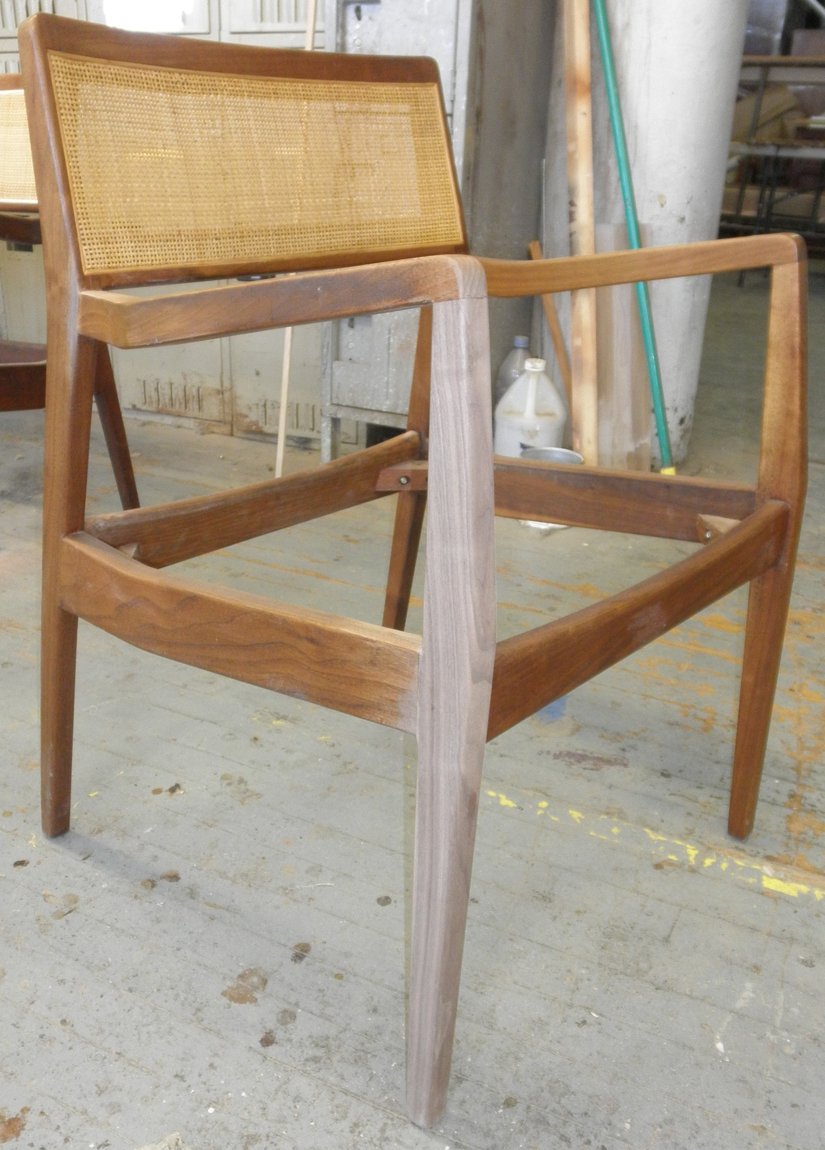 Chair Repair Modern Furniture Repair By Master Craftsmen Quotbest Of Ny