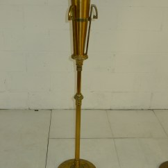 Knoll Saarinen Chair Swing For Home Church Holy Water Vase Stand - $500.00 : Welcome To Olek Lejbzon Shopping Site, By Inc.