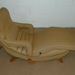 Eames Lounge Chair For Sale Patio Rocking Chairs 1950's Vintage Mid Century Modern Massage ...