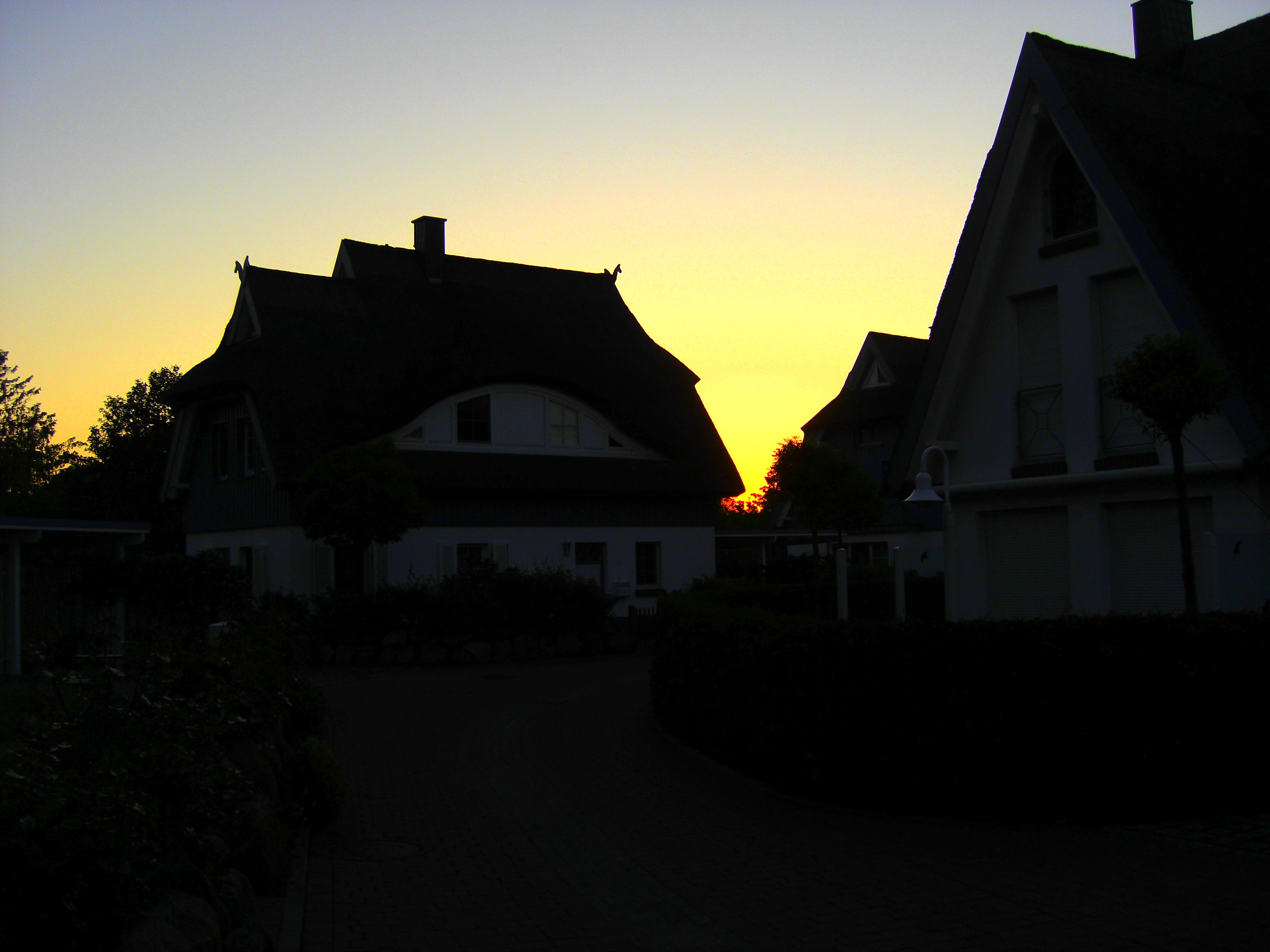 04hausabend1