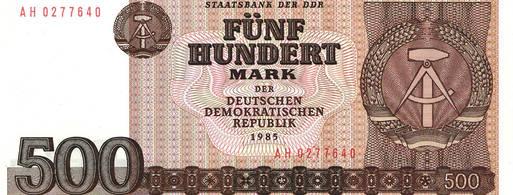 Umrechnen  berlinpankowblogger