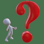 formulario-contacto-question-mark-1829459_640