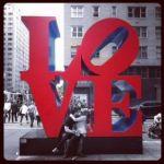 Nueva York, 12 imprescindibles que ver y hacer
