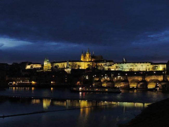 Praga, 10 cosas que ver y hacer