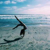 Entrenamiento fácil en 16 minutos a ritmo de tabata, ideal para el verano