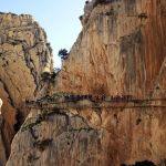 Málaga provincia: 10 excursiones fuera de la ciudad