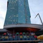 Prime Tower en Zurich, que ver y hacer en Zurich