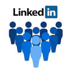 LinkedIn, la red del networking profesional